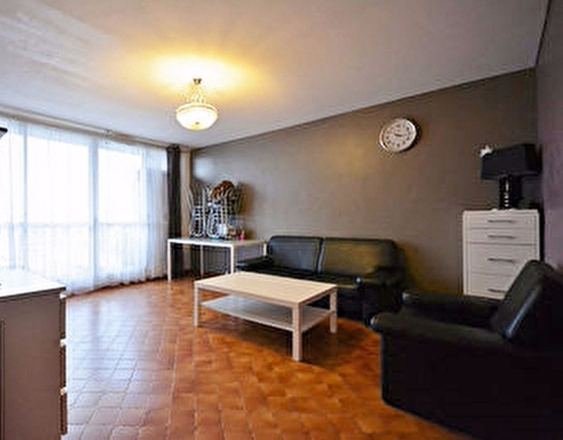Sale apartment Montigny les cormeilles 142000€ - Picture 1