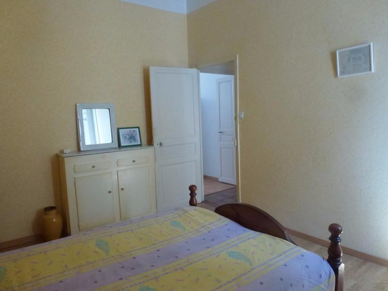 Vente appartement Ajaccio 209500€ - Photo 13