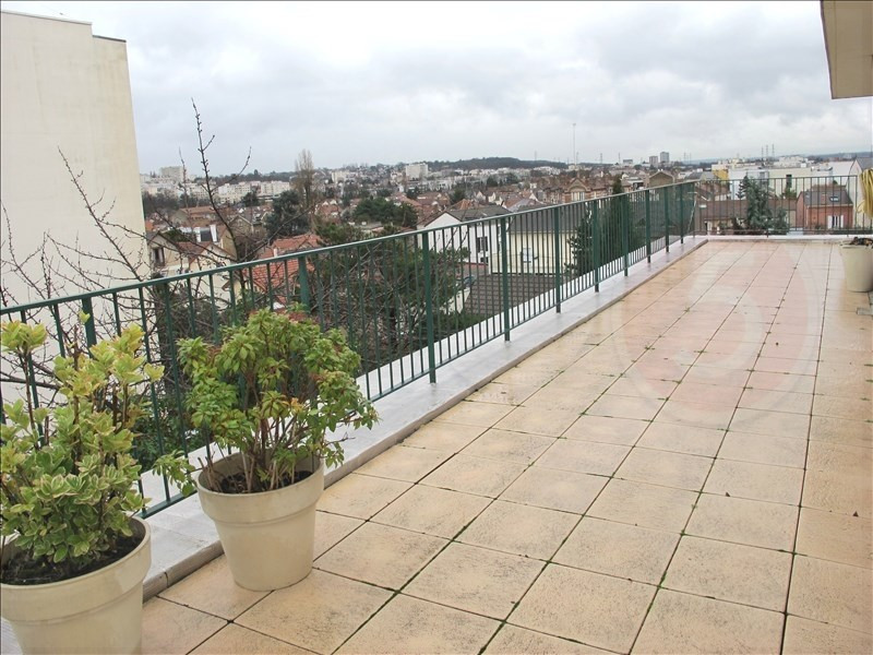 Vente appartement Villemomble 355 000€ - Photo 1