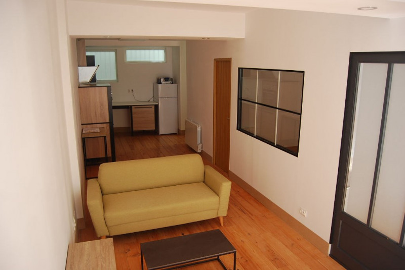 Vente appartement La rochelle 199500€ - Photo 3