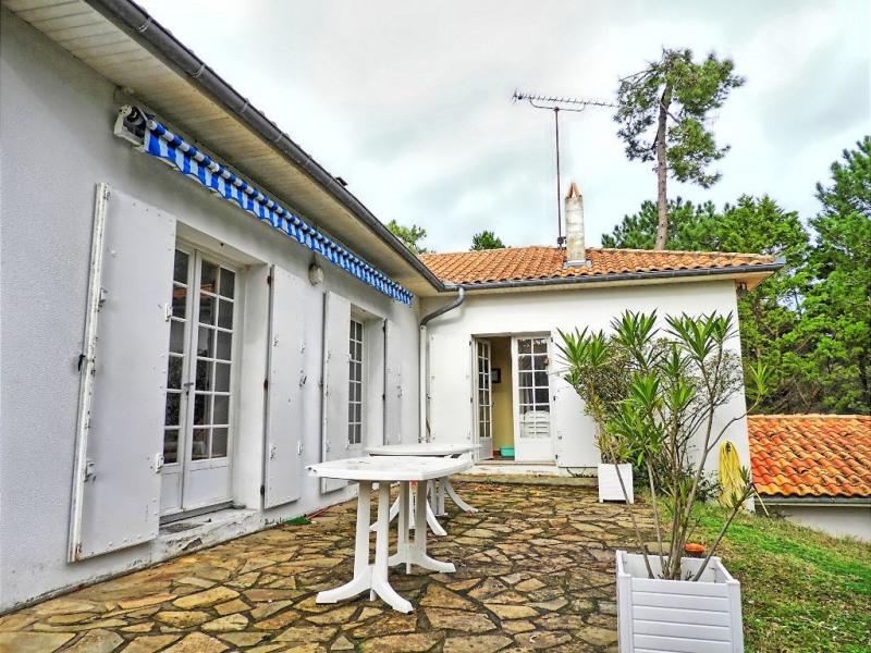Vente de prestige maison / villa Saint palais sur mer 769600€ - Photo 3