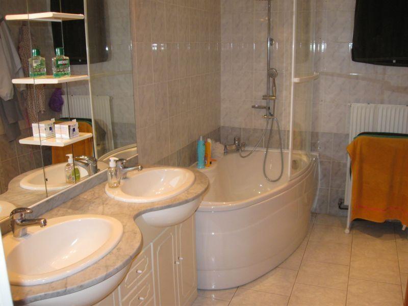 Sale house / villa Blacourt 159000€ - Picture 5