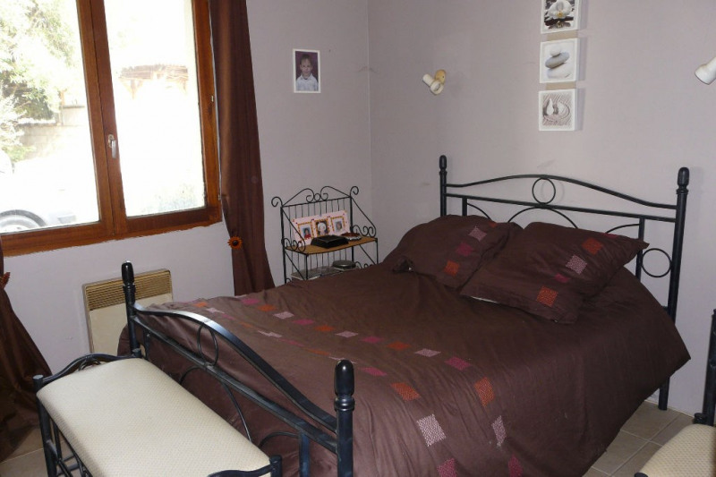 Vente maison / villa Trebes 179 000€ - Photo 9