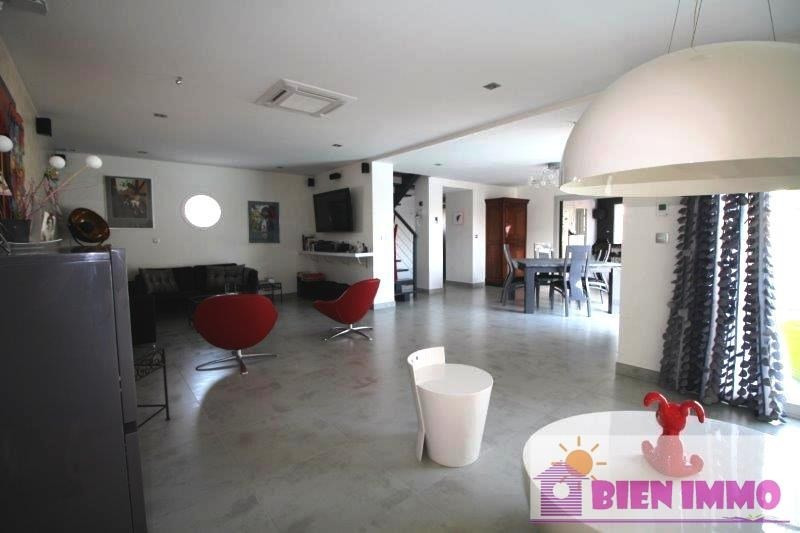 Vente maison / villa Saint sulpice de royan 470 925€ - Photo 2