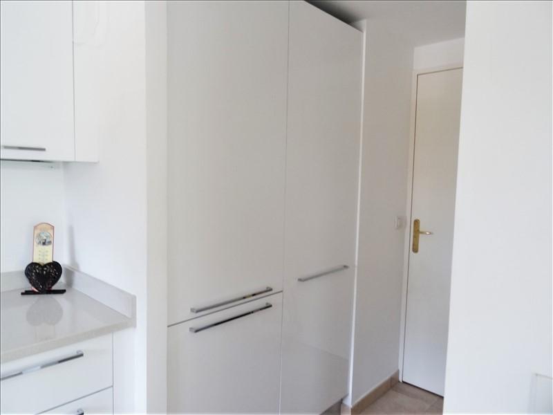 Sale apartment St raphael 429000€ - Picture 7