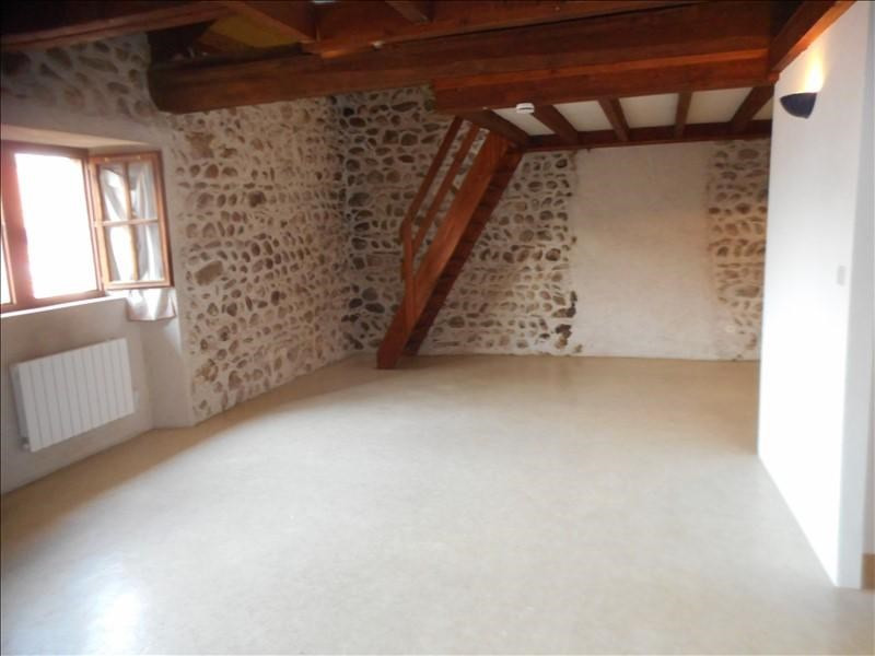 Vendita immobile Chirens 220000€ - Fotografia 2