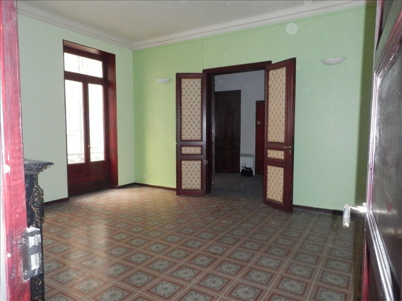 Location local commercial Toulon 1100€ HT/HC - Photo 9