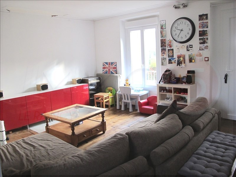Sale apartment Villemomble 255 000€ - Picture 3