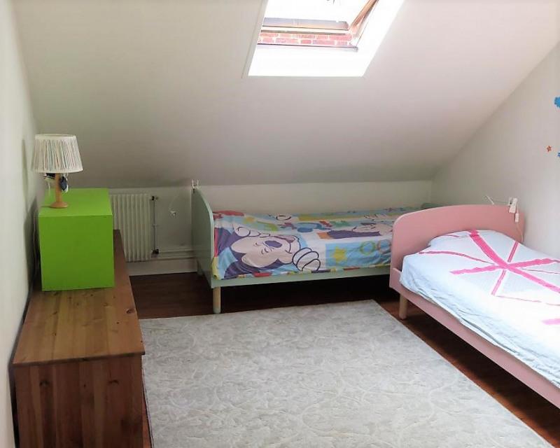 Sale apartment Enghien-les-bains 375000€ - Picture 6