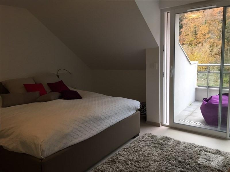 Deluxe sale apartment Divonne les bains 1290000€ - Picture 8