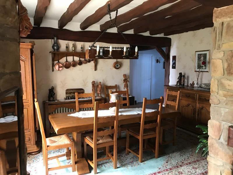 Sale house / villa Le chatelet en brie 314000€ - Picture 3