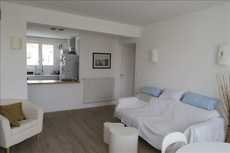 Vente appartement Royan 139 000€ - Photo 6