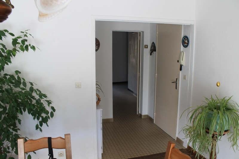 Vente appartement Le pradet 190000€ - Photo 3