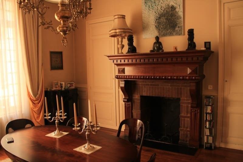 Deluxe sale house / villa Perigueux 1190000€ - Picture 1