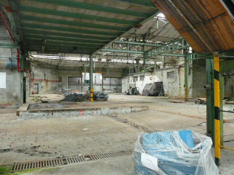 Vente local commercial St quentin 65 200€ - Photo 1