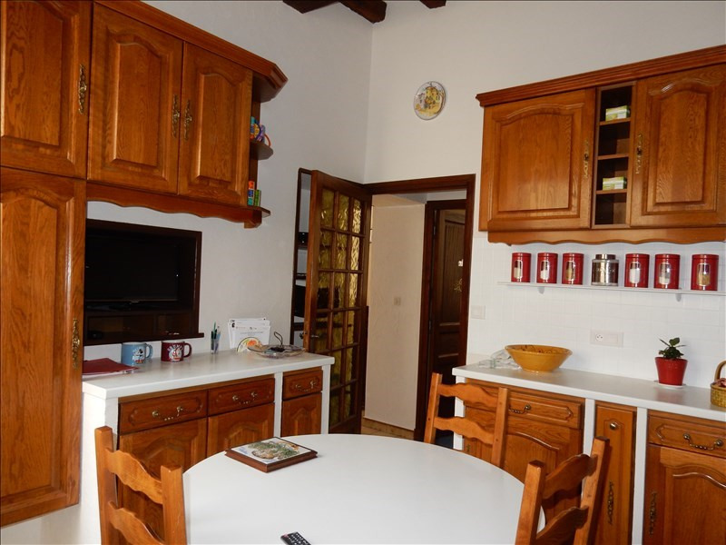 Vente appartement Vienne 189 000€ - Photo 4