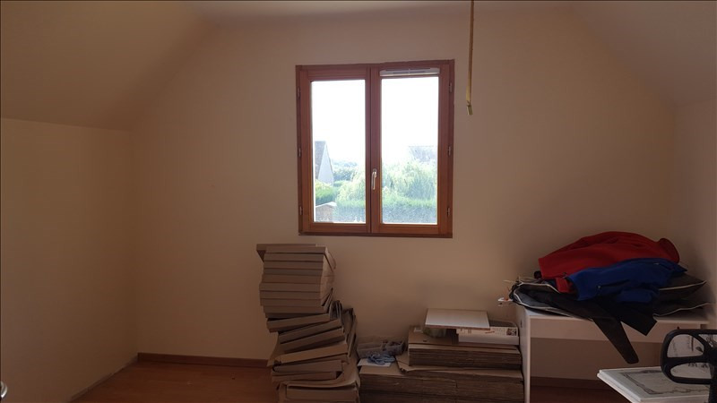 Vente maison / villa Vendôme 135 070€ - Photo 5
