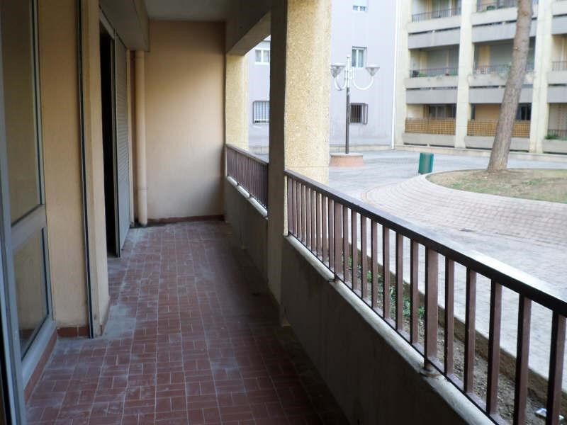 Location appartement Salon de provence 880€ CC - Photo 9