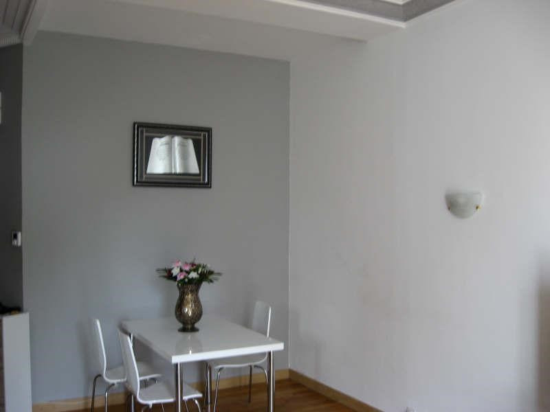 Vente appartement Grenoble 102 000€ - Photo 1
