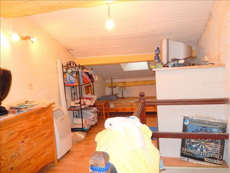 Продажa дом Roquebrune sur argens 202000€ - Фото 6