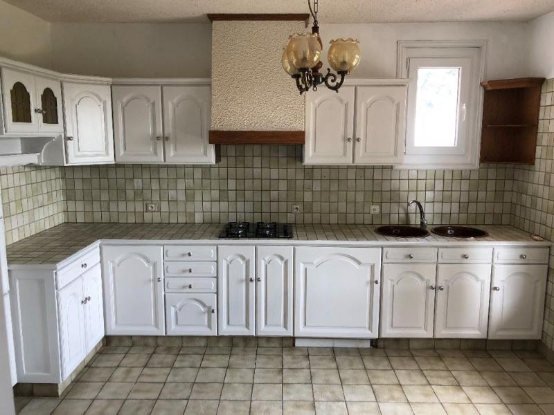 Vente maison / villa Lantignie 379000€ - Photo 6