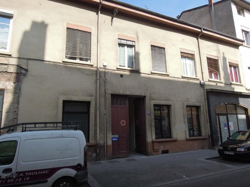 Location appartement Caluire et cuire 580€ CC - Photo 5