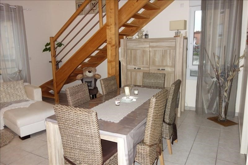 Location appartement Riorges 745€ CC - Photo 3