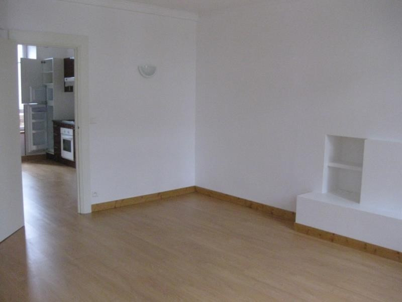 Location appartement Moelan sur mer 450€ CC - Photo 7