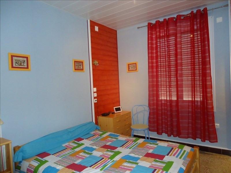 Vente maison / villa St laurent de cerdans 280000€ - Photo 4