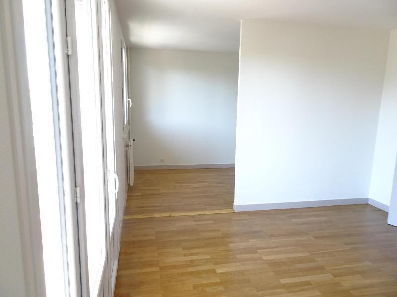Location appartement Villefranche sur saone 655,09€ CC - Photo 2