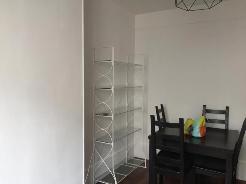 Location appartement Levallois perret 1050€ CC - Photo 5