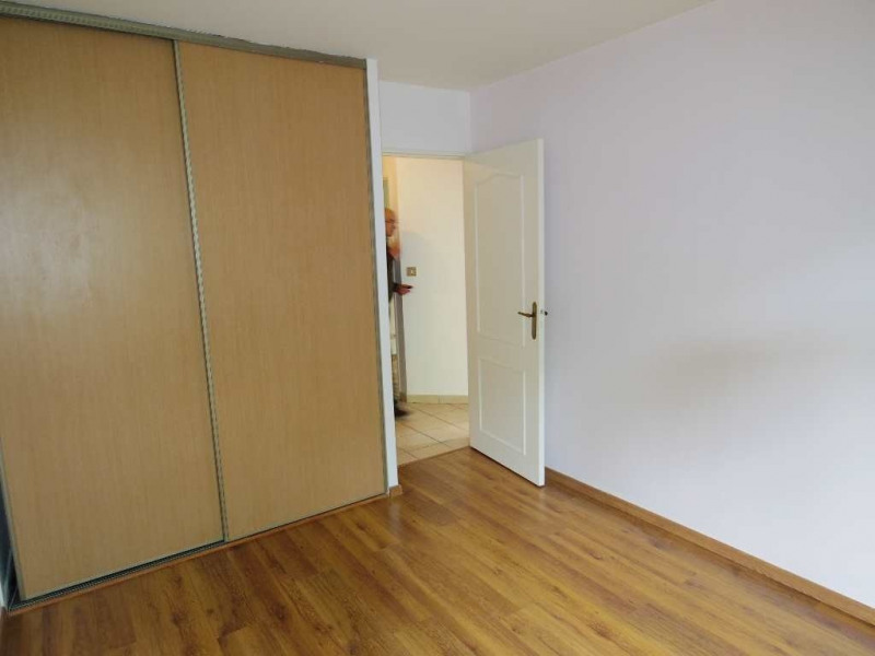 Vente appartement Toulouse 109 500€ - Photo 4
