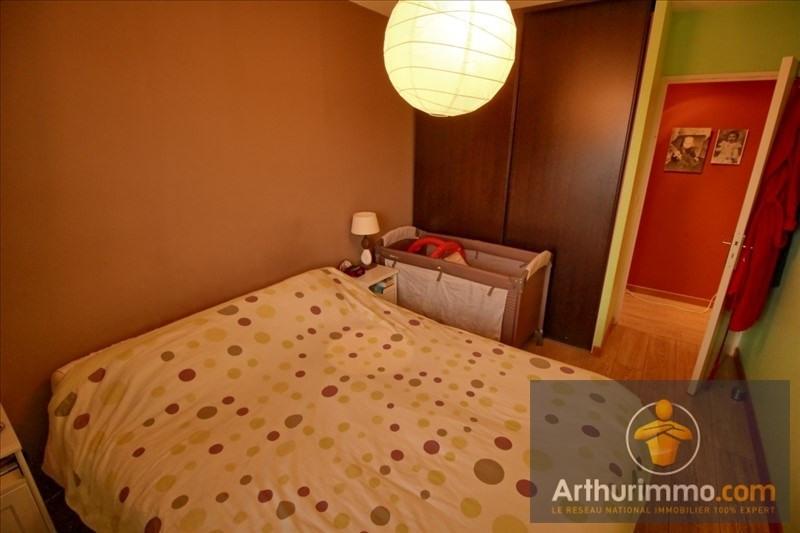 Vente appartement L'isle d'abeau 174900€ - Photo 6