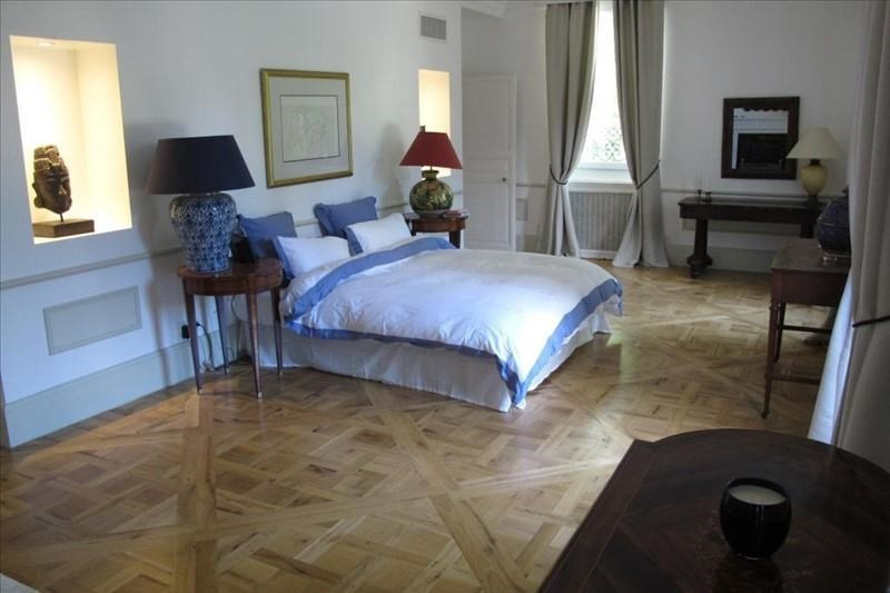 Deluxe sale house / villa Hericy 1 495 000€ - Picture 9