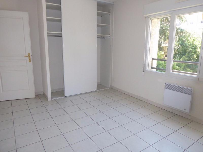 Location appartement Aubenas 710€ CC - Photo 7