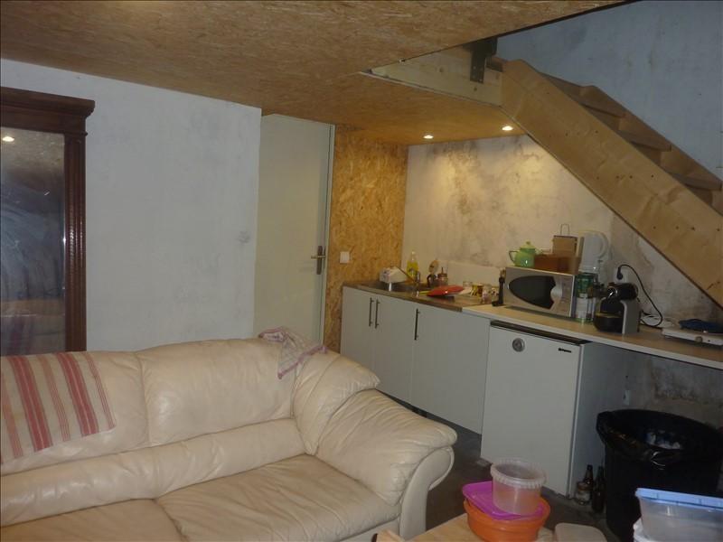Alquiler  local Marseille 6ème 840€ +CH/ HT - Fotografía 5