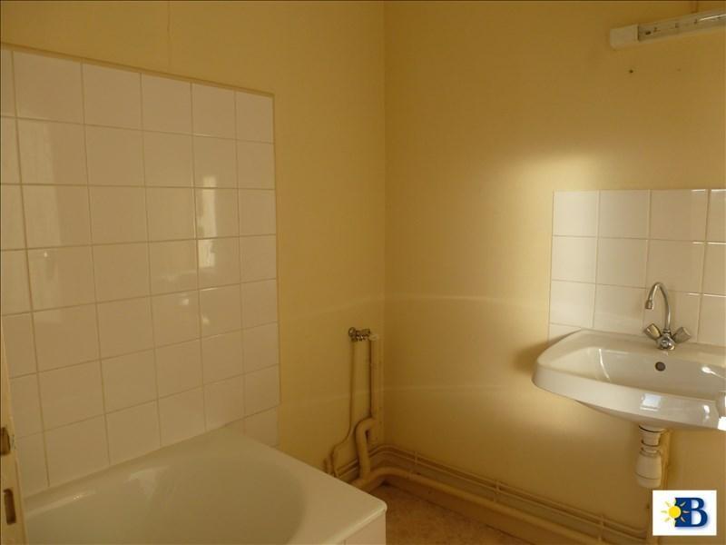 Location appartement Chatellerault 312€ CC - Photo 5