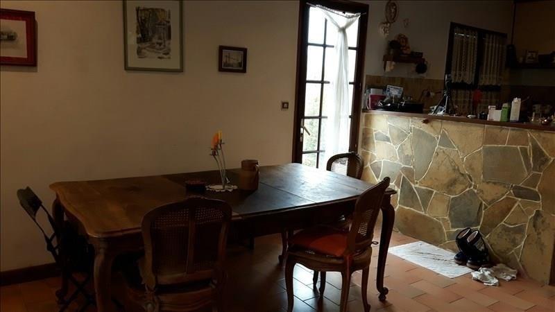 Sale house / villa Pourrieres 367000€ - Picture 5