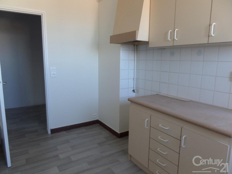 Location appartement Caen 638€ CC - Photo 2