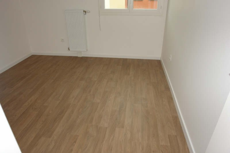 Rental apartment Morangis 995€ CC - Picture 7