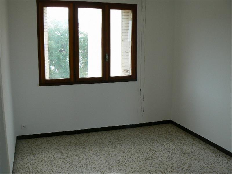 Vente appartement Bandol 310000€ - Photo 2
