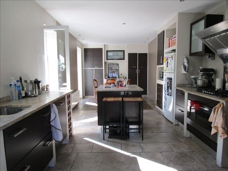 Vente maison / villa Carcassonne 284000€ - Photo 8