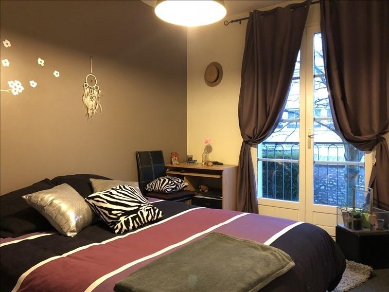 Sale apartment Melun 119500€ - Picture 3