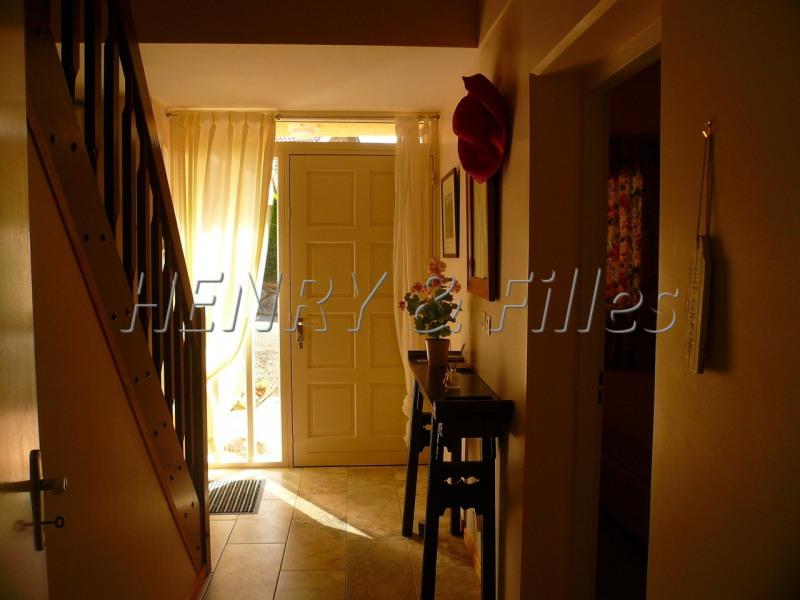 Sale house / villa Samtatan  4 km 295000€ - Picture 7