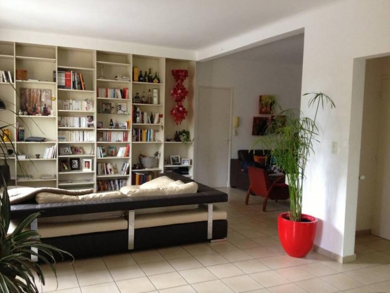Alquiler  casa Les angles 1227€ CC - Fotografía 4
