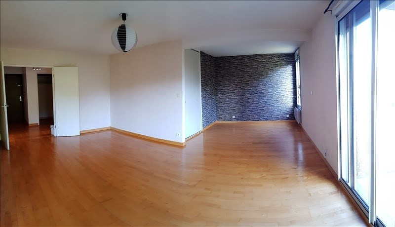 Rental apartment Toulouse 730€ CC - Picture 1