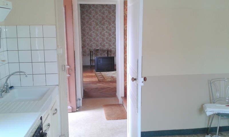 Sale house / villa Luxe 97000€ - Picture 5