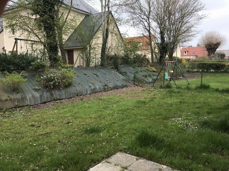 Sale house / villa Pont l eveque 209500€ - Picture 13