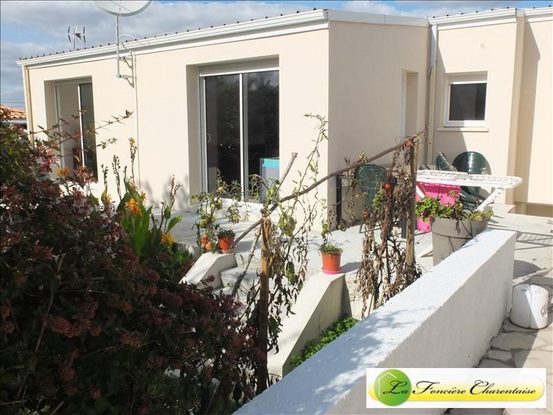 Vente maison / villa Soyaux 203300€ - Photo 5