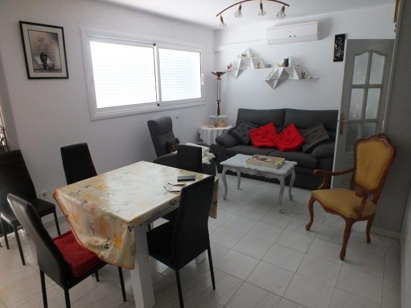 Location vacances maison / villa Roses santa-margarita 1128€ - Photo 15